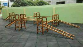 儿童积木玩具厂家 幼儿园户外玩具批发 山东艺贝玩具有限公司