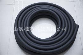 高压软管 PVC纤维增强软管 双层编织高压胶管 编织胶管 供货及时 出口级产品 厂家质保山实