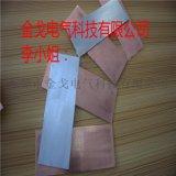不同規格型號銅鋁複合板,廣東銅鋁複合板帶廠家