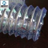 吸塵管,聚氨脂輸送管,進口PU鋼絲管