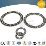生產廠家直銷AXK110145/AS110145/AXK120155/AS120155平面推力滾針軸承 高質量平面軸承