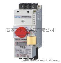 直销KB0控制保护开关15591868887价格型号