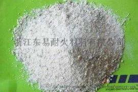 钛白粉102彩砂