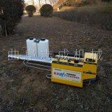 供应汽油大功率农用烟雾机 农用烟雾水雾两用机