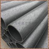 苏州_HDPE同层排水管厂家/量大价格优惠