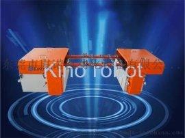 二次元机械手 深圳汽车滤芯器拉伸连线自动化生产线