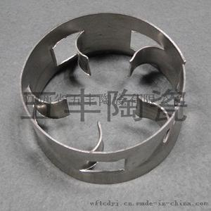 不锈钢斜管聚结填料