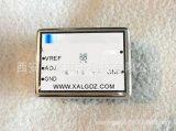 西安力高直銷升壓電源模組HVW12P-120PR3/6高精度輸出電壓可調
