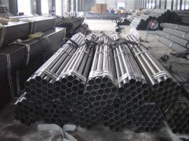 无缝钢管(GR.A, GR.B)-A53