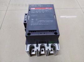 交流接触器辅助触点A12-30-10 AC110V