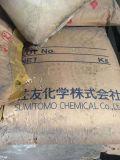 耐化學性LCP 日本住友 E5002L 耐磨損性 注塑級LCP