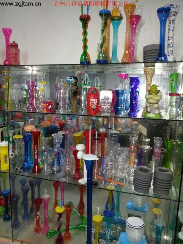 广告赠品水杯,环保学生饮水杯,促销广告赠品水杯