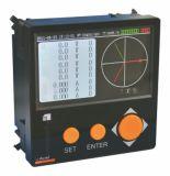 安科瑞ACR320E/4MCP三相电力仪表
