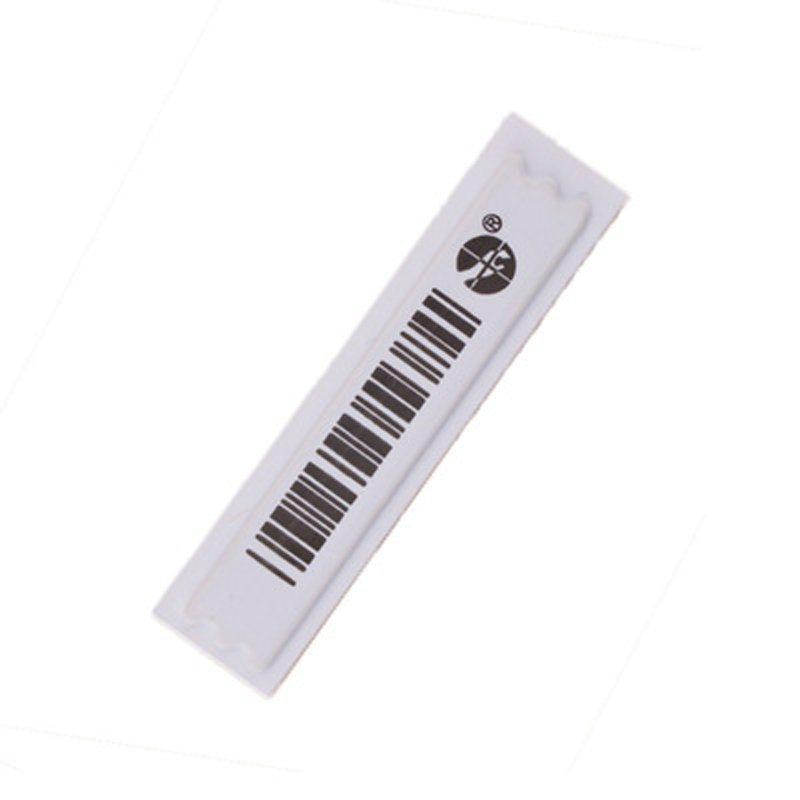批发超市防盗标/防盗磁条/防盗软标签