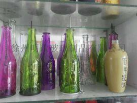 工藝玻璃瓶,玻璃瓶圖片,玻璃瓶子,玻璃瓶廠家