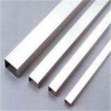 304不锈钢管带厚度是多少..惠州304不锈钢工业管..304L不锈钢光亮管【可切割加工】
