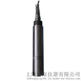 上海博取仪器数字电极水质分析仪器专家BH-485-DO型数字溶氧电极