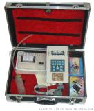 供应君畅牌煤层瓦斯测量仪西安延安瓦斯涌出量测量仪瓦斯测量仪现货