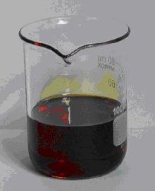 **固含富锌水性固化剂W2290