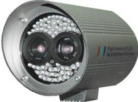 双镜头红外夜视机(OC-HDT201)