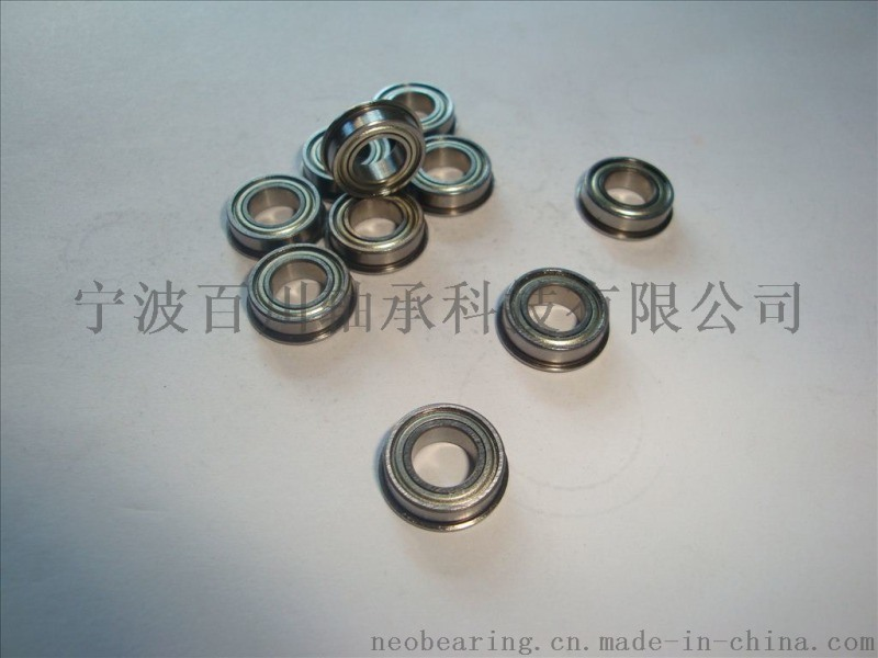 SF6701.2RS 薄壁型不锈钢法兰专业生产厂家