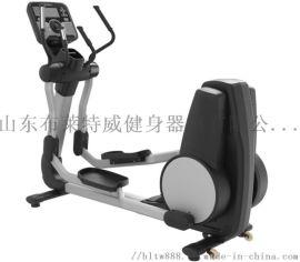 布莱特威健身器材有氧器械健身房商用椭圆机