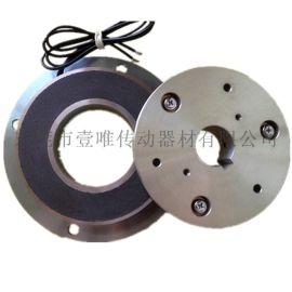现货供应日本三木MIKIPULLEY111-10-12G离合制动器