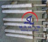 氨分解炉内胆维修更换定做厂家