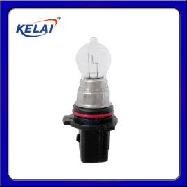 KELAI PSX26W 汽车灯泡 前大灯 远光灯 近光灯 卤素灯