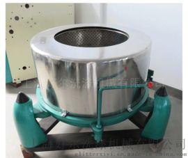 雅森工业脱水机,上海航星工业洗衣机,申光品牌工业烘干机
