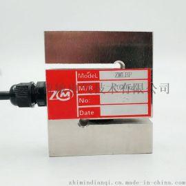 蚌埠科力廠家直銷KCLBF型攪拌站專用感測器