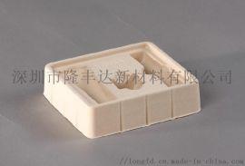 深圳吸塑厂,宝安吸塑厂家