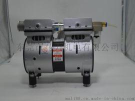 台冠包装机微型真空泵批发