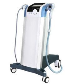 广州震澳减肥仪,一站式服务,解决您的脂肪刀减肥仪