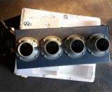 DCS-500/2型汽车电除霜器厂家直销