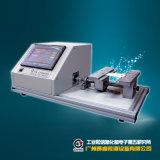 賽寶儀器|IC卡彎曲試驗機|IC卡扭曲試驗機