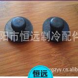现货供应各种橡胶塞 硅胶密封塞 橡胶密封盖 橡胶帽 橡胶堵头