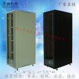 卓越CSE6942网络交换机监控服务器机柜42U