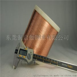 弹簧用磷铜线 C5191磷铜丝 批发厂家
