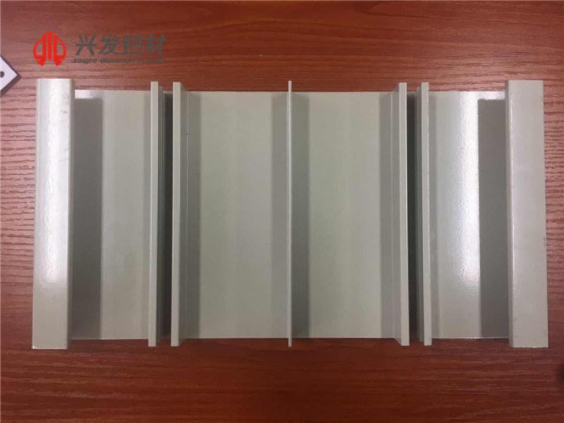 裝裱鋁型材廠家直銷|包覆鋁材鋁合金邊框