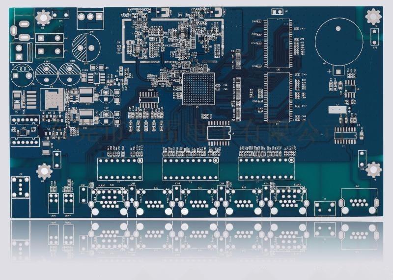 中雷电子 PCB打样特价板只需50元/款