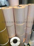 光電廠背膠用各種雙面膠