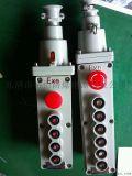 电动葫芦防爆控制按钮LA5817-