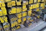佛山供应201不锈钢槽钢,不锈钢工业槽钢