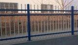 围墙护栏-淮北围墙护栏-围墙护栏厂家定制