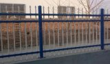 圍牆護欄-淮北圍牆護欄-圍牆護欄廠家定製