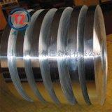 环保BZn18-26锌白铜 BZn18-26铜带