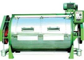 工业洗衣机(GX型)