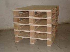 包裝箱木箱托盤