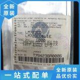 LM723 LM723CD 全新原装现货 保证质量 品质 专业配单